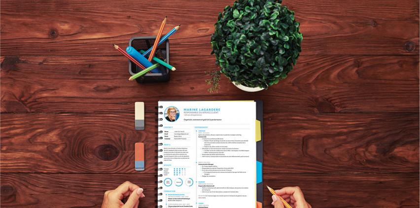 trouver un job d'été : comment réussir son entretien ?