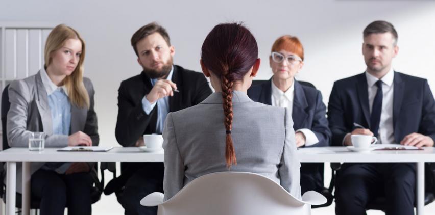 tics de langage : comment s'en débarrasser pour réussir son entretien