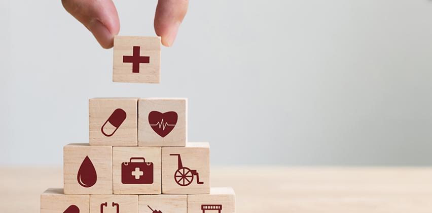 réformes études de santé