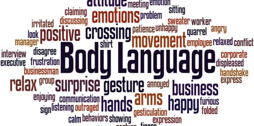 Entretien : quelle posture adopter ? 10 conseils essentiels