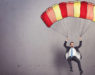 Qu'est ce qu'un VIE : tout savoir du Volontariat International en Entreprise