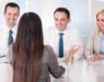 Comment trouver un emploi à temps partiel ? conseils