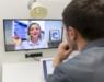 Entretien par Skype conseil pour réussir