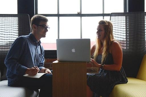 étudiant et entrepreneur
