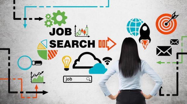 trouver offre d'emploi qui nous correspondent