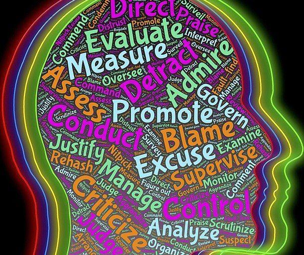 auto-évaluation