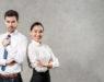 entretien pour devenir manager : conseils pour le préparer