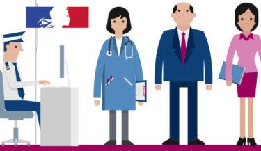 Entretien professionnel dans la fonction publique: comment le préparer et le réussir ?