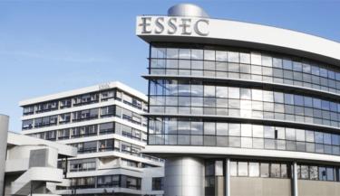 Entretien de personnalité ESSEC: comment se préparer pour réussir ?