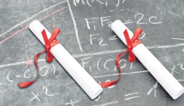 Pourquoi faire un double-diplômes ? Comment réussir les entretiens ?
