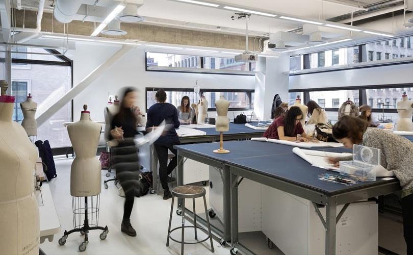 Etude dans la mode et le luxe : pourquoi se lancer dans cette filière ?